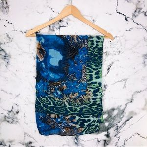 🧡3/$25🧡 Alfred Sung Scarf